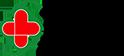 Scionhealthcare Ltd